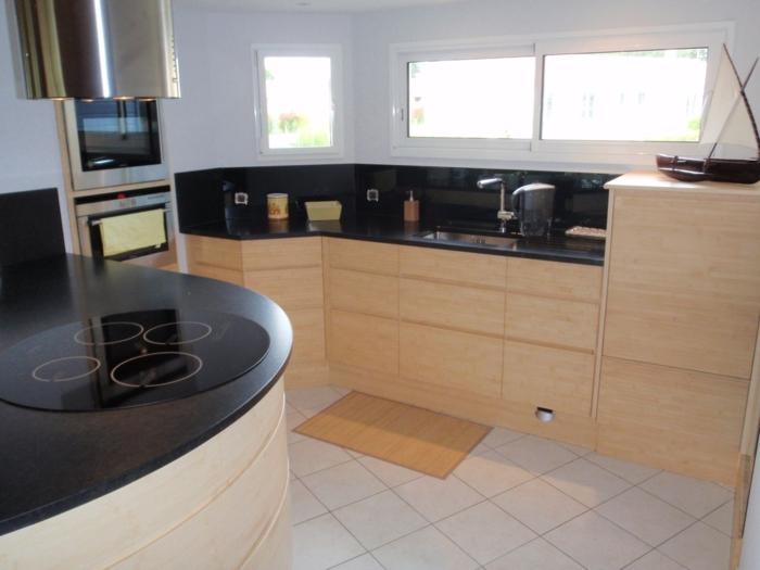 7-cuisine-atelier-ebene-granit-et-bambou-cuisine-sur-mesure