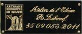 plaque-homologation-atelier-ebene